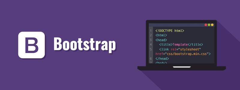 Bootstrap Nedir? Ne İşe Yarar?