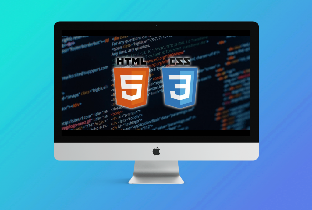 HTML ve CSS'le İlgili Sıkça Sorulan Sorular