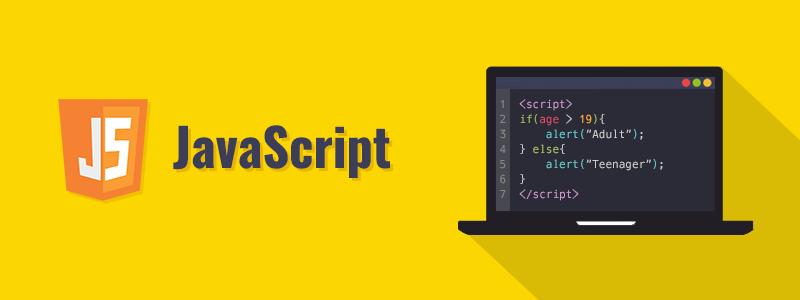 JavaScript Nedir Ne İşe Yarar?